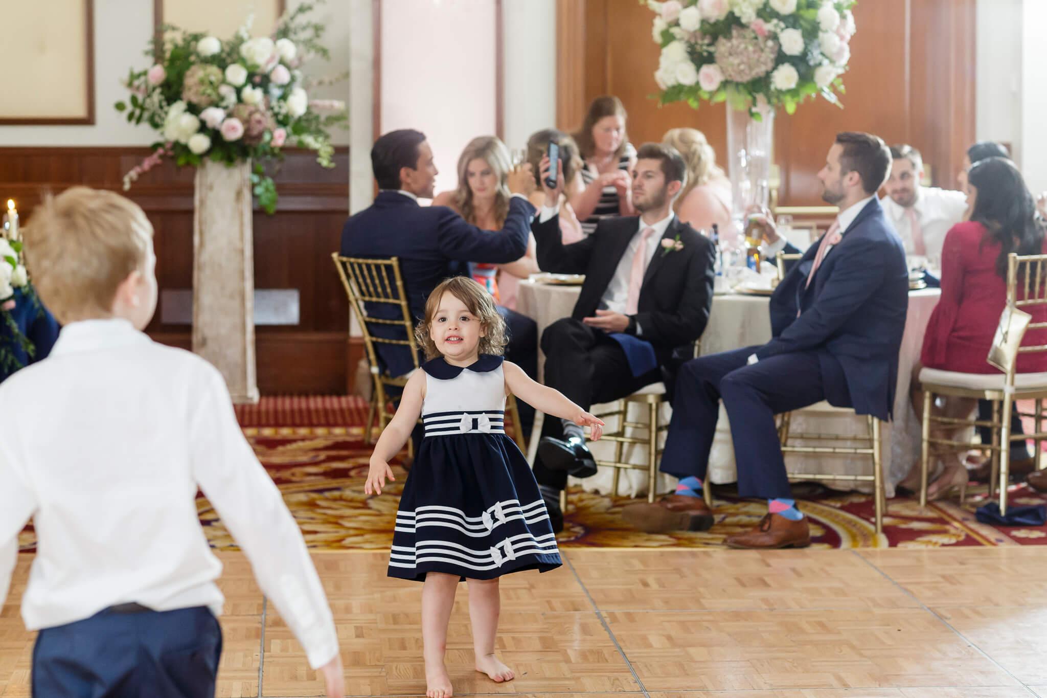 Conrad Indianapolis Wedding  www.ErikaBrownPhotography.com-0621.jpg