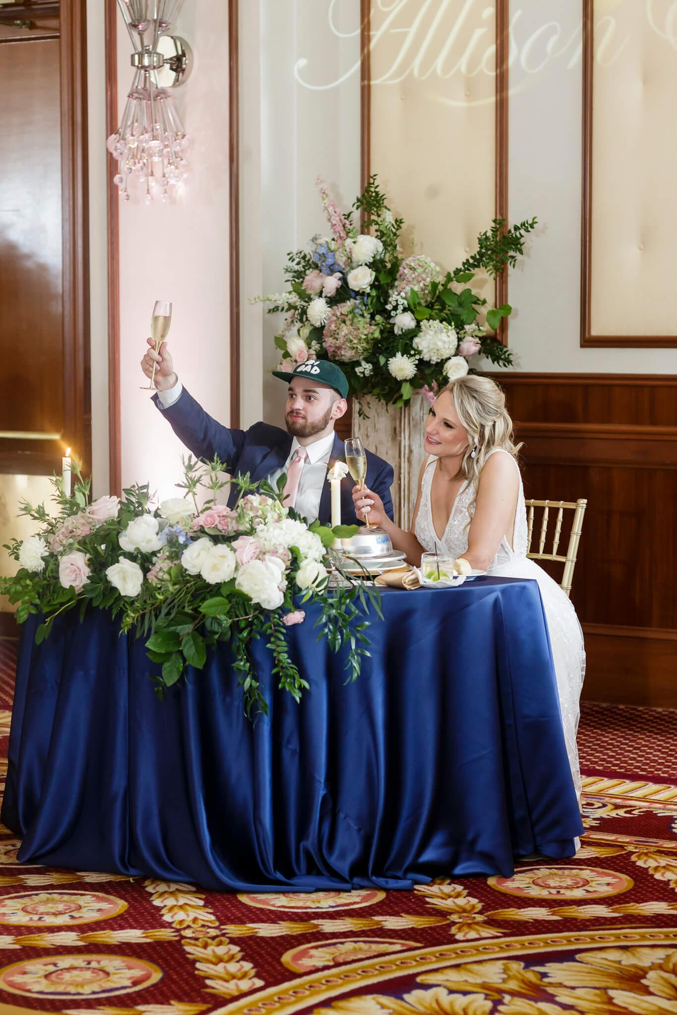 Conrad Indianapolis Wedding  www.ErikaBrownPhotography.com-0620.jpg