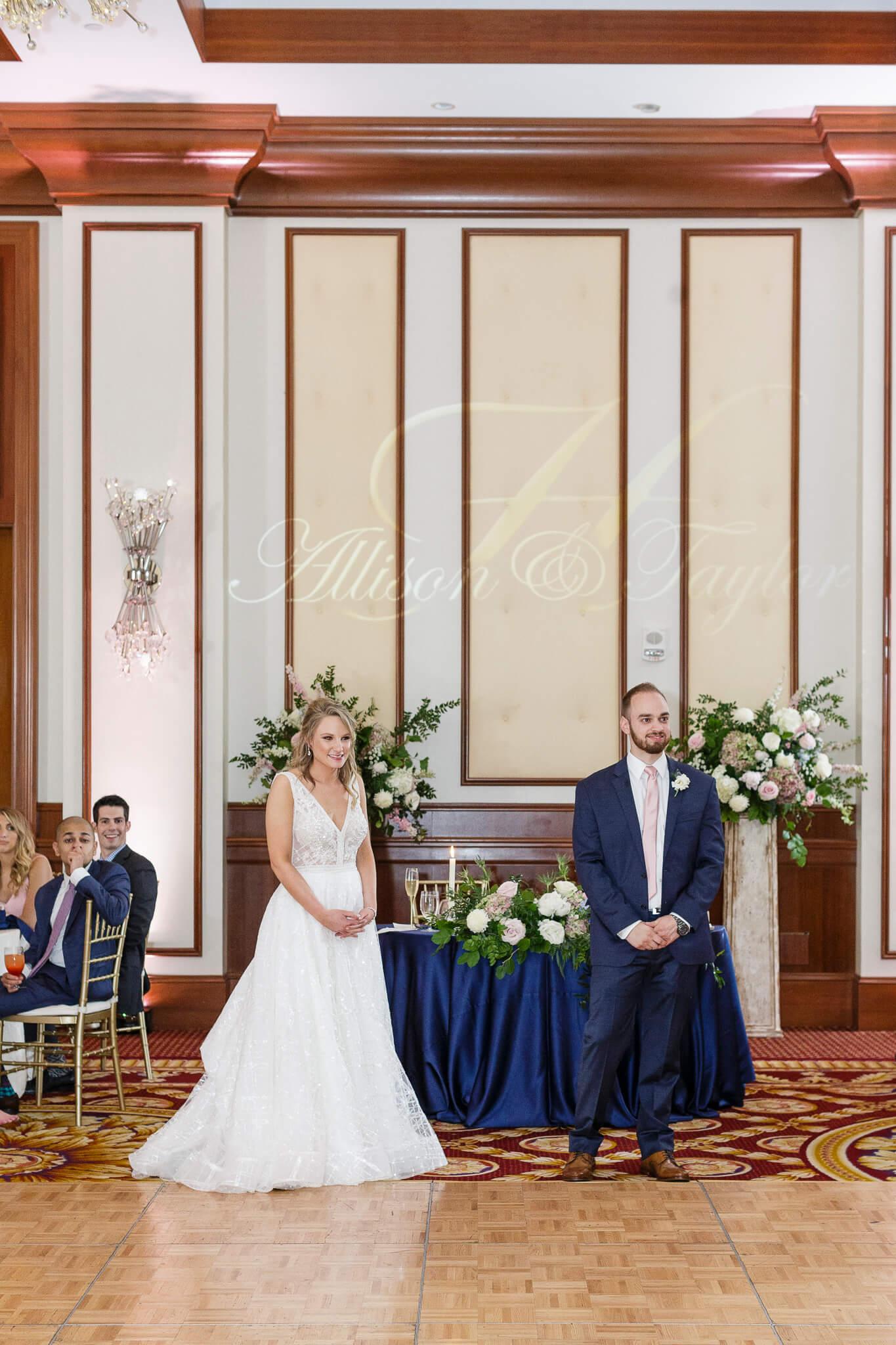 Conrad Indianapolis Wedding  www.ErikaBrownPhotography.com-0622.jpg