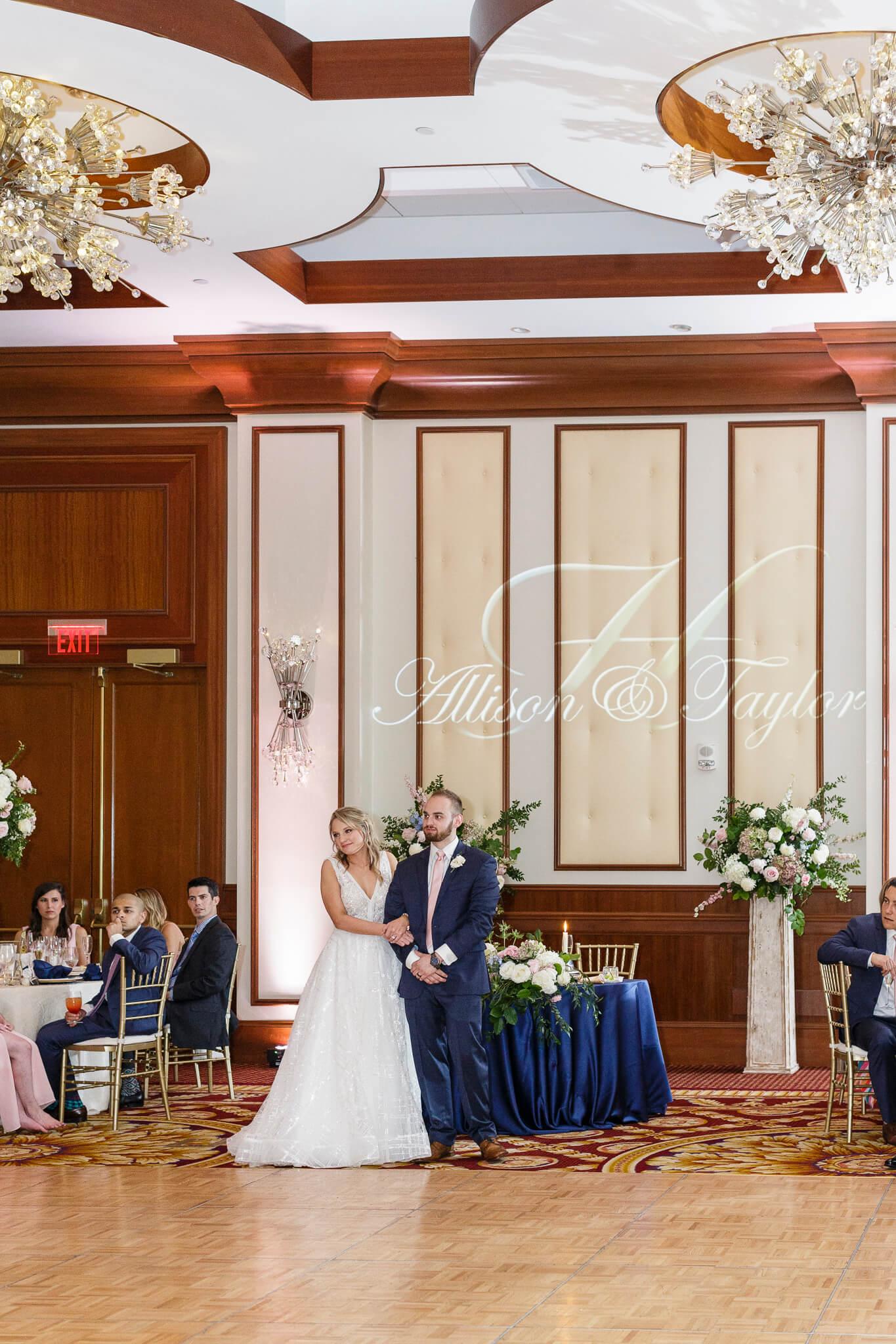 Conrad Indianapolis Wedding  www.ErikaBrownPhotography.com-0623.jpg