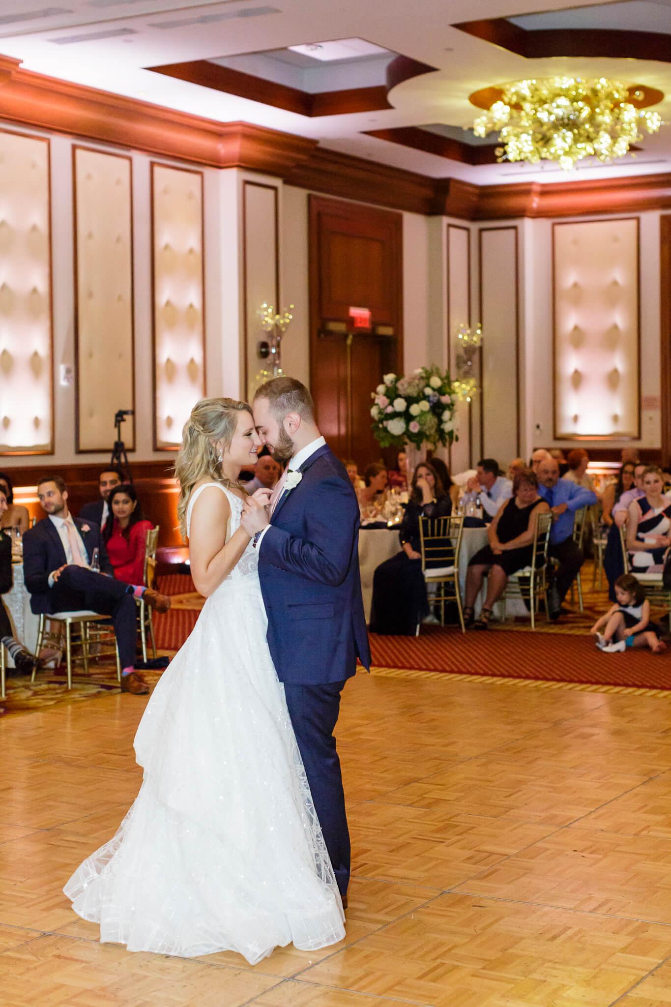 Conrad Indianapolis Wedding  www.ErikaBrownPhotography.com-0624.jpg