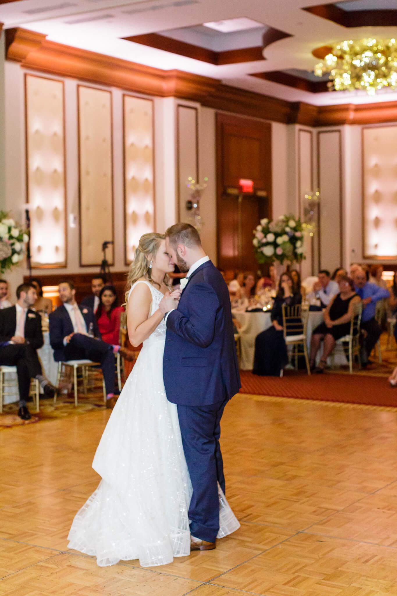Conrad Indianapolis Wedding  www.ErikaBrownPhotography.com-0625.jpg