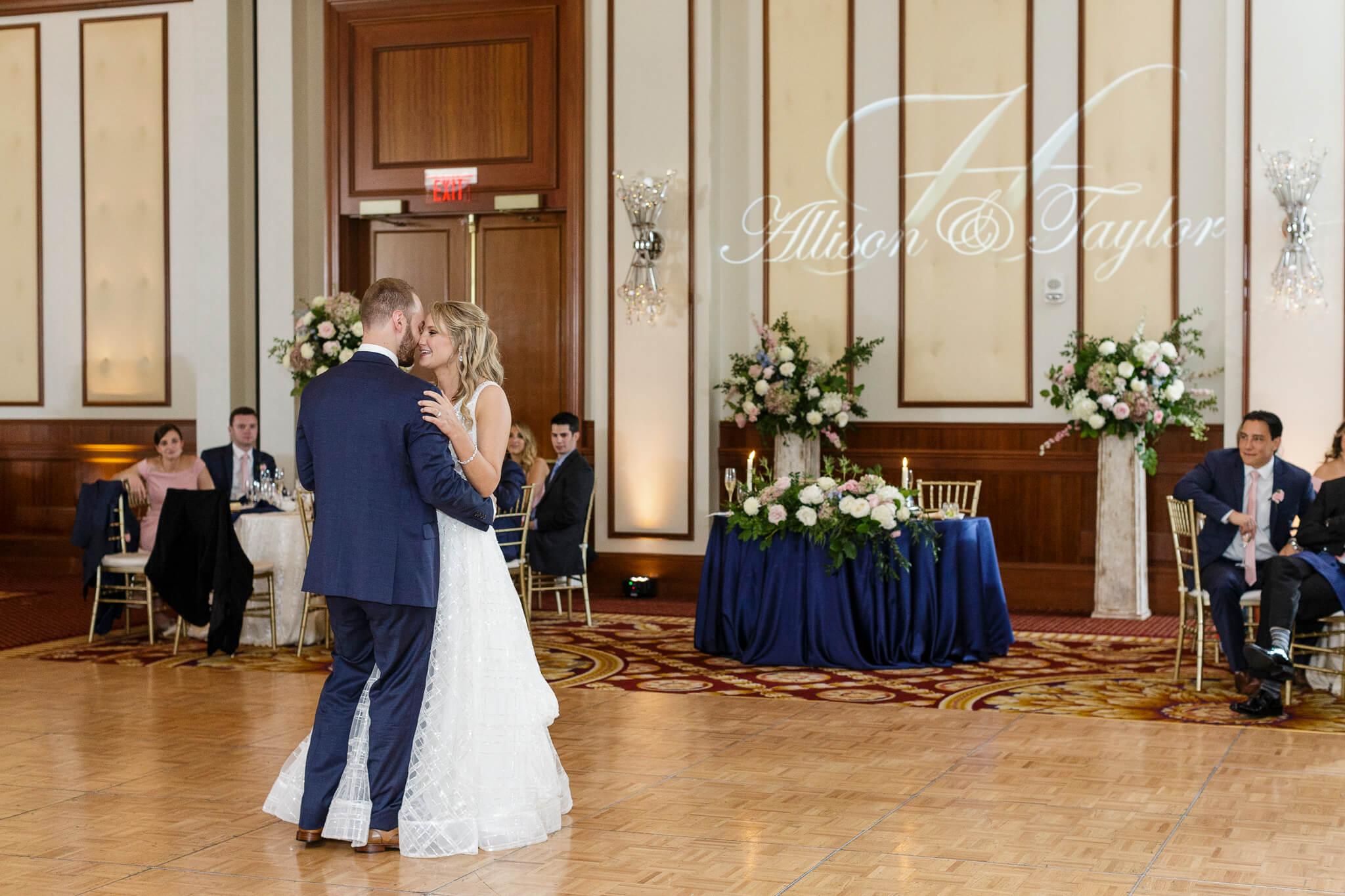 Conrad Indianapolis Wedding  www.ErikaBrownPhotography.com-0626.jpg