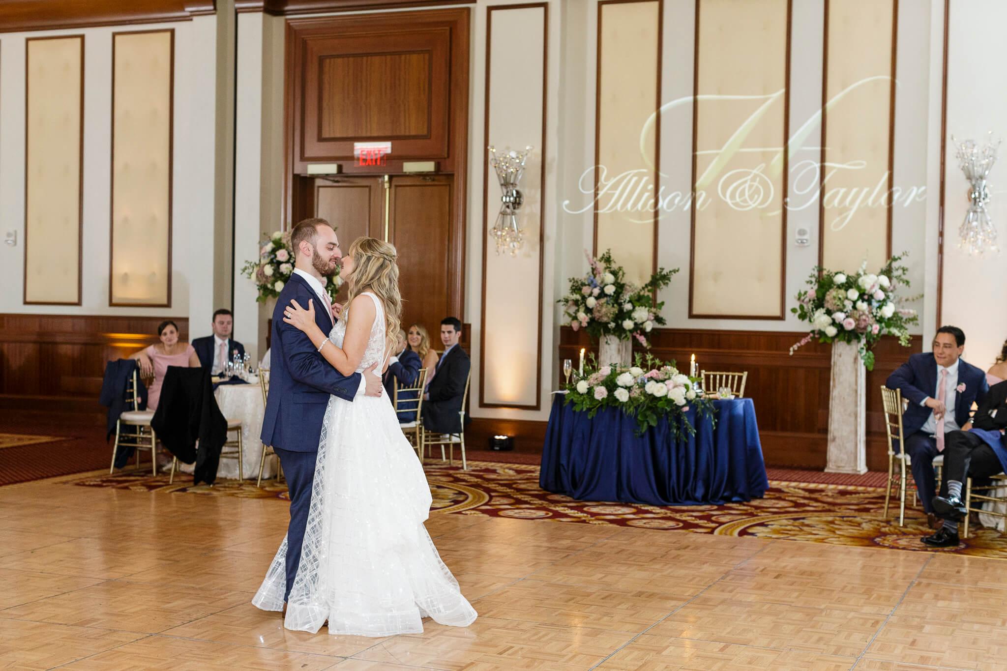 Conrad Indianapolis Wedding  www.ErikaBrownPhotography.com-0627.jpg