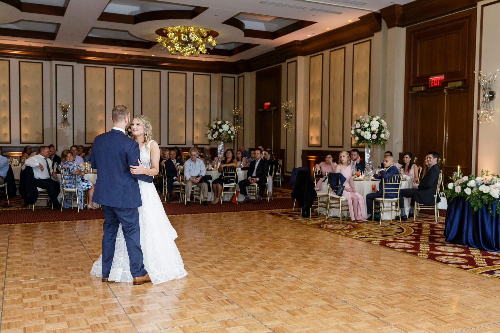 Conrad Indianapolis Wedding  www.ErikaBrownPhotography.com-0628.jpg