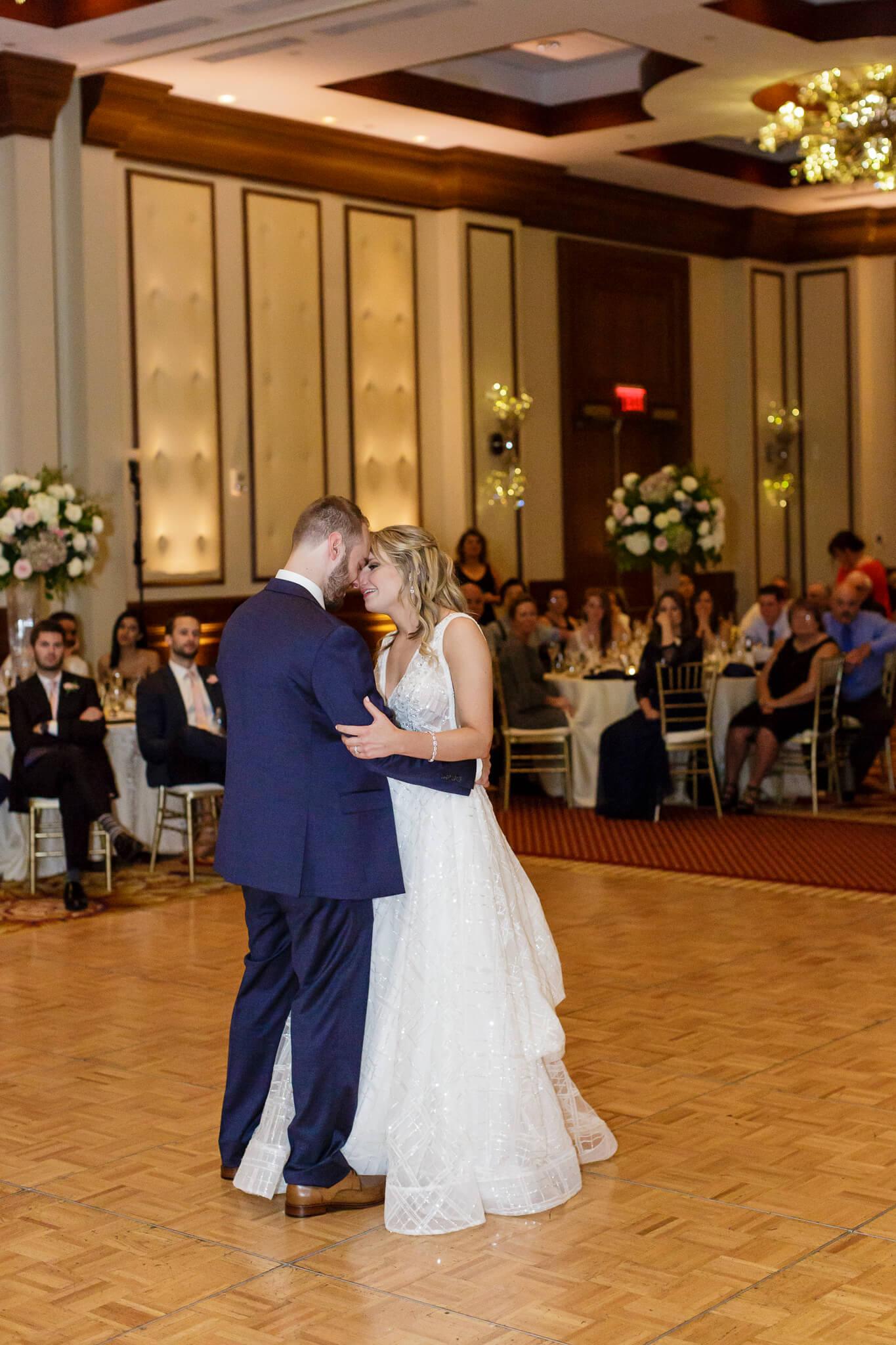 Conrad Indianapolis Wedding  www.ErikaBrownPhotography.com-0629.jpg