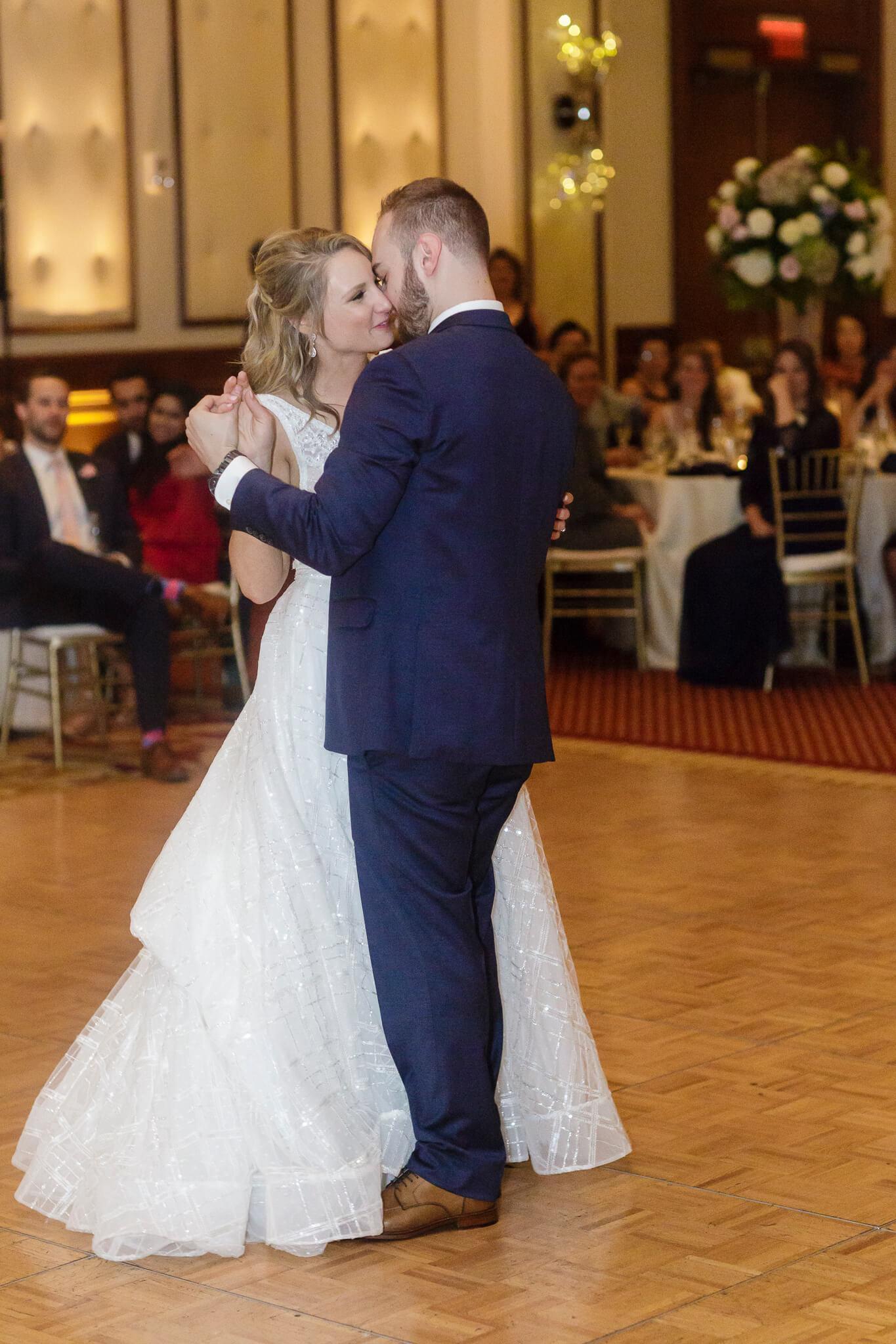 Conrad Indianapolis Wedding  www.ErikaBrownPhotography.com-0632.jpg
