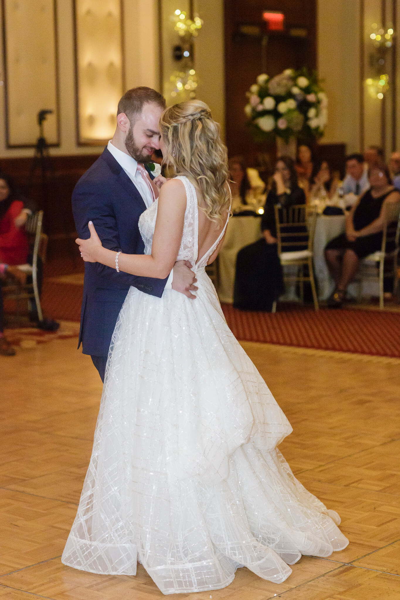 Conrad Indianapolis Wedding  www.ErikaBrownPhotography.com-0633.jpg