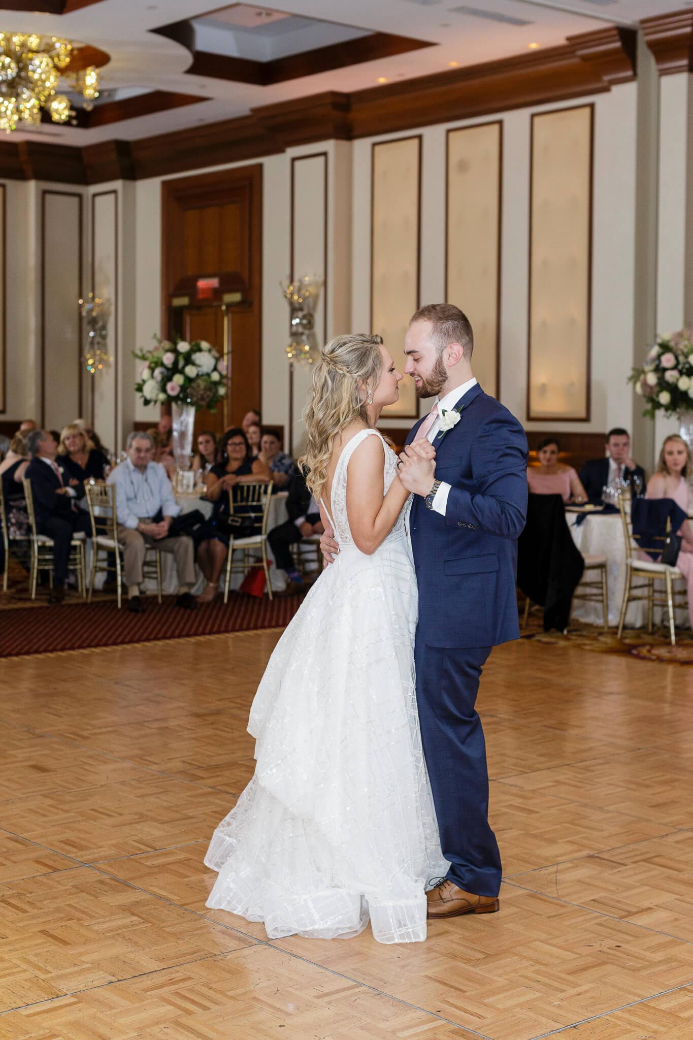 Conrad Indianapolis Wedding  www.ErikaBrownPhotography.com-0634.jpg