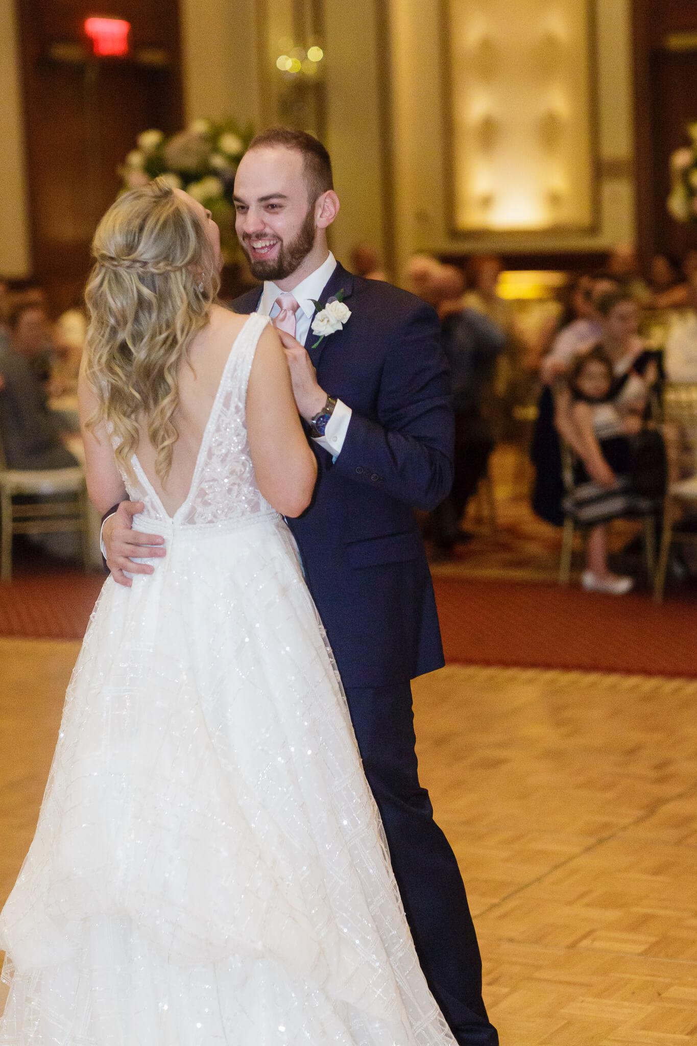 Conrad Indianapolis Wedding  www.ErikaBrownPhotography.com-0636.jpg