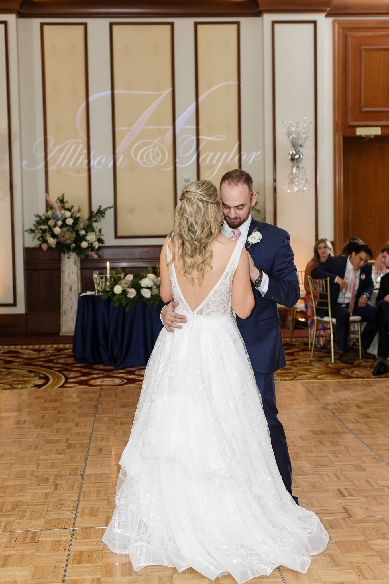 Conrad Indianapolis Wedding  www.ErikaBrownPhotography.com-0637.jpg