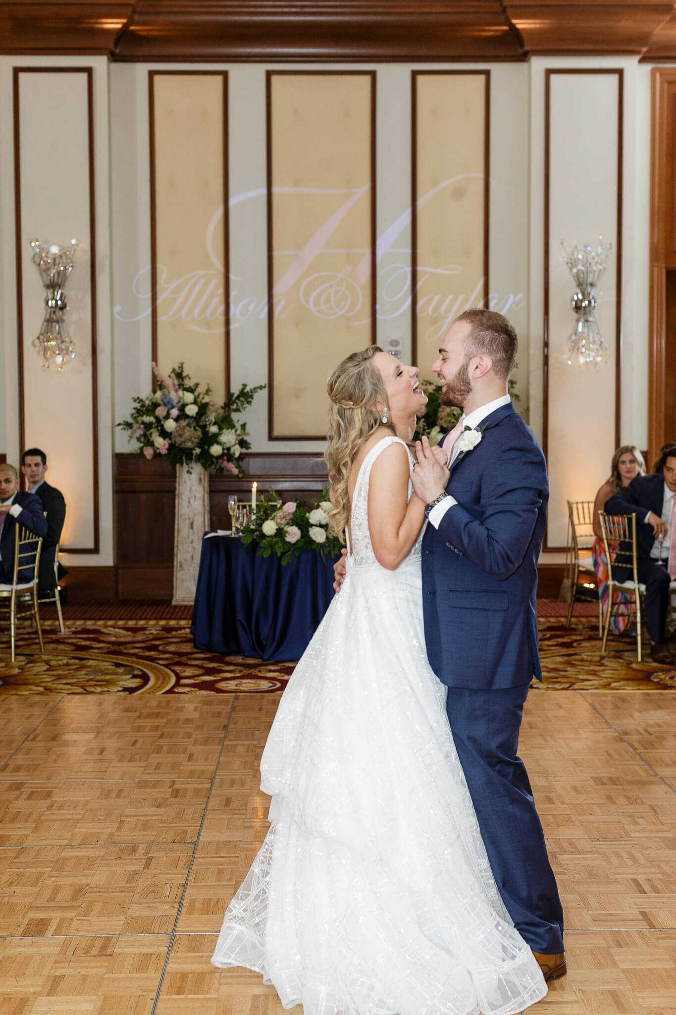 Conrad Indianapolis Wedding  www.ErikaBrownPhotography.com-0638.jpg