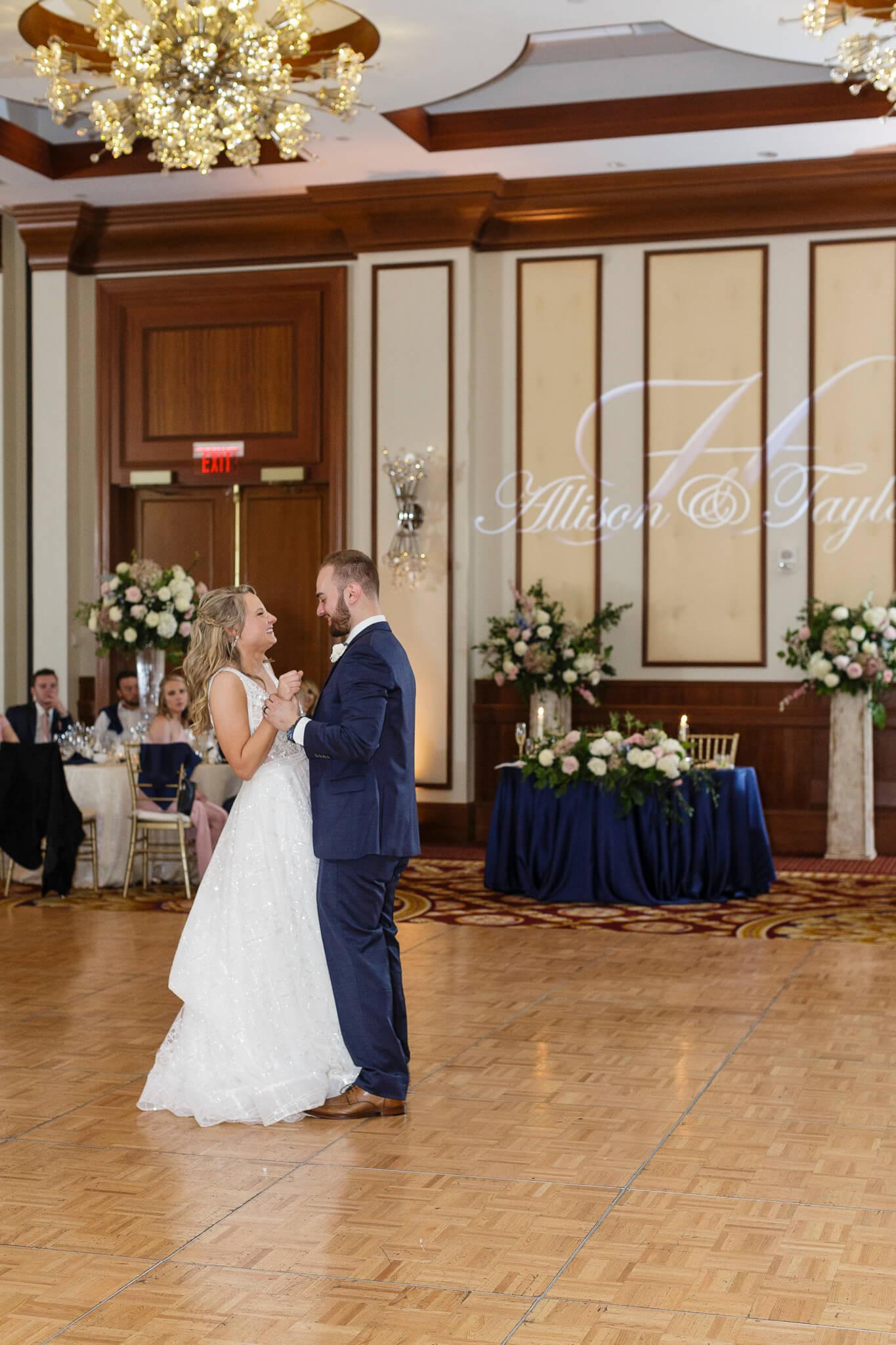 Conrad Indianapolis Wedding  www.ErikaBrownPhotography.com-0640.jpg