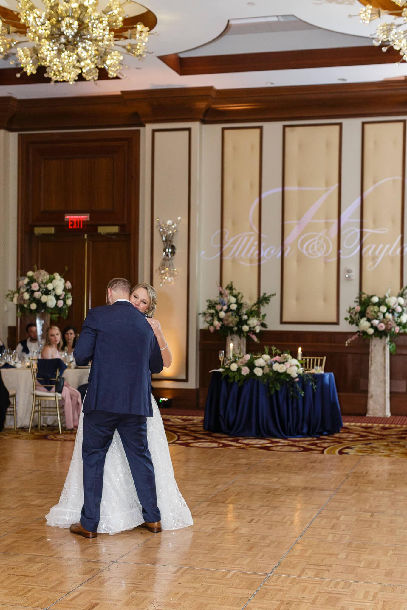 Conrad Indianapolis Wedding  www.ErikaBrownPhotography.com-0641.jpg