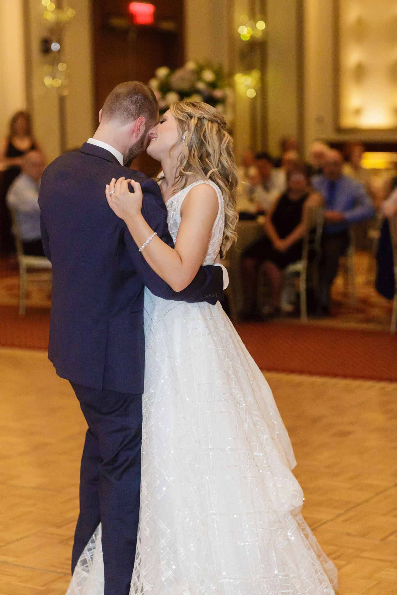 Conrad Indianapolis Wedding  www.ErikaBrownPhotography.com-0642.jpg