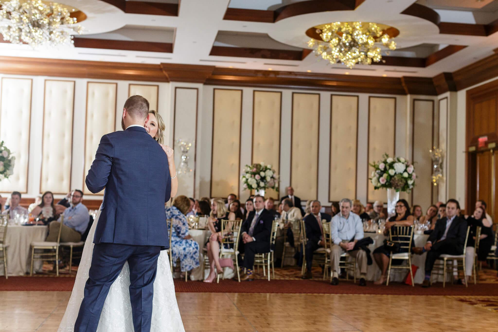 Conrad Indianapolis Wedding  www.ErikaBrownPhotography.com-0643.jpg