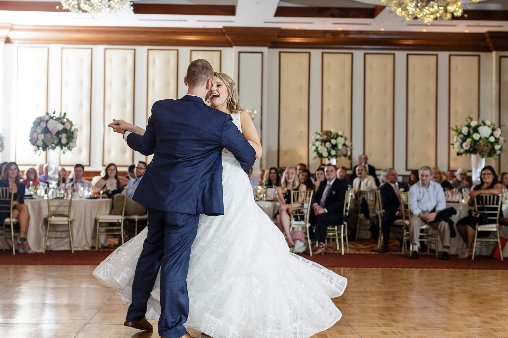 Conrad Indianapolis Wedding  www.ErikaBrownPhotography.com-0645.jpg