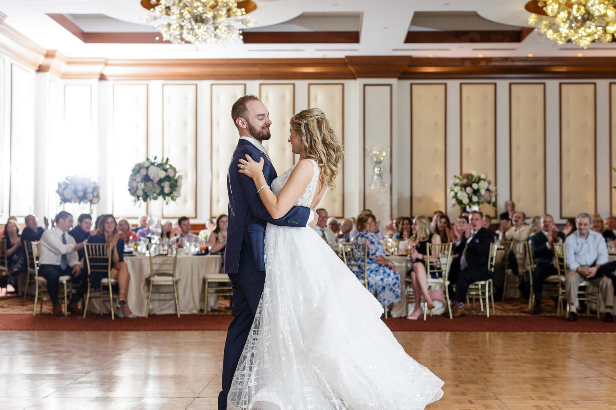 Conrad Indianapolis Wedding  www.ErikaBrownPhotography.com-0646.jpg