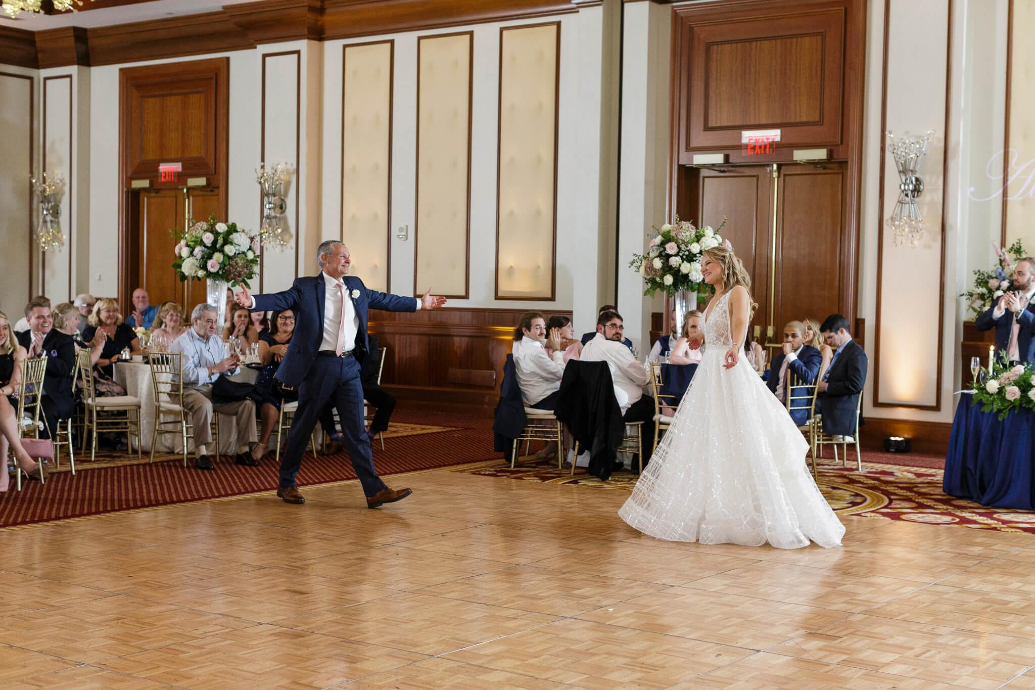 Conrad Indianapolis Wedding  www.ErikaBrownPhotography.com-0647.jpg