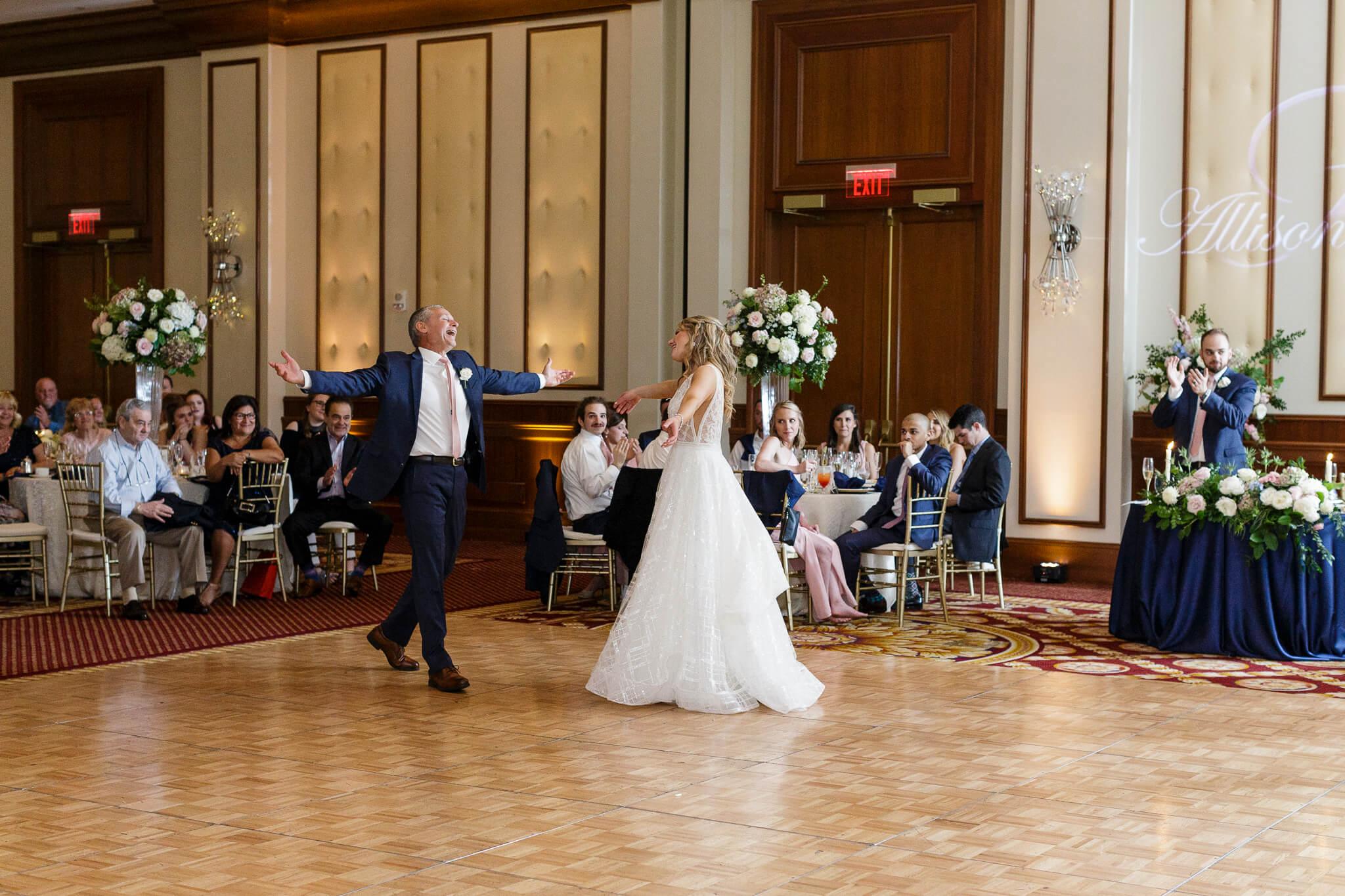 Conrad Indianapolis Wedding  www.ErikaBrownPhotography.com-0648.jpg