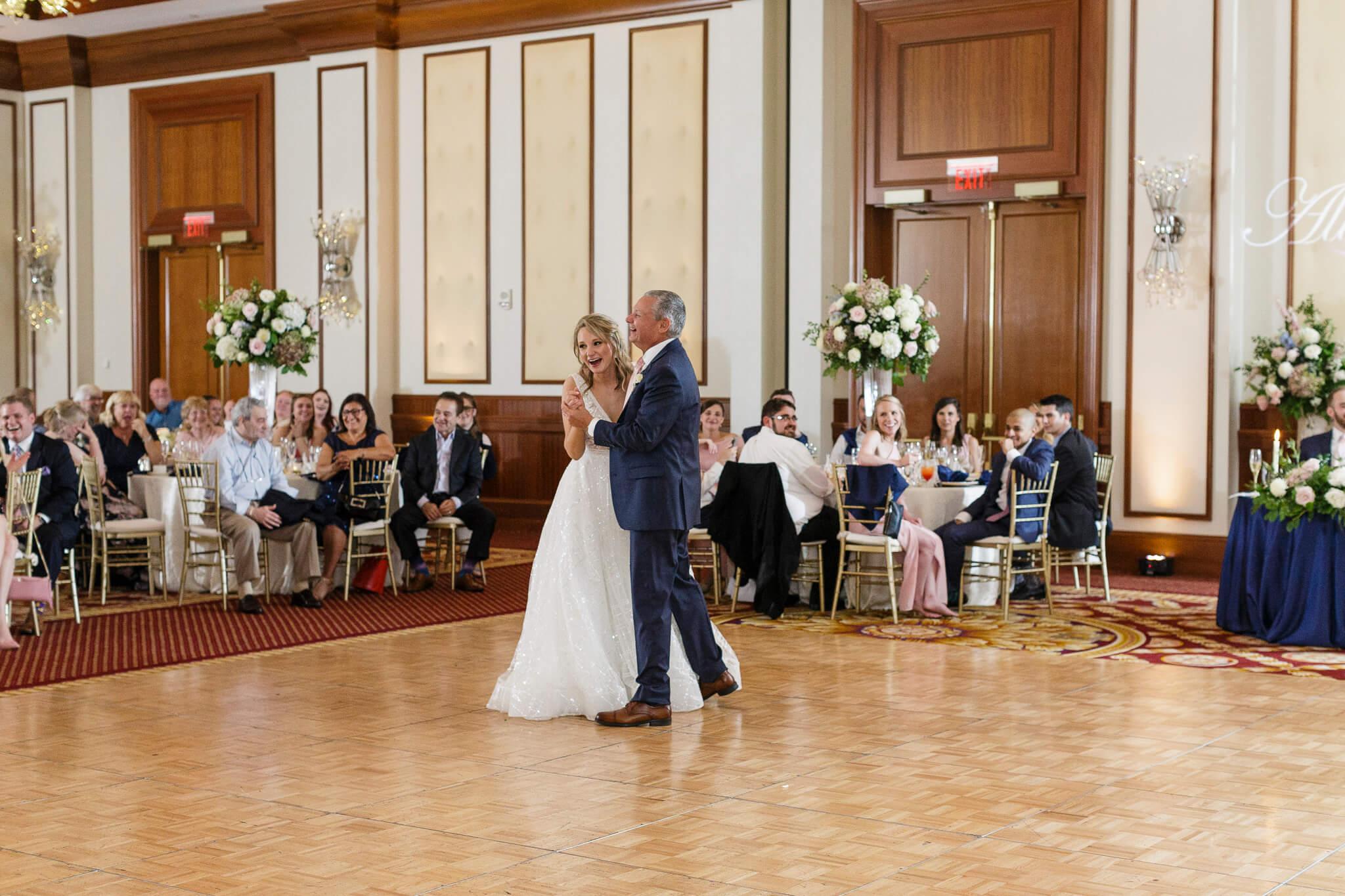 Conrad Indianapolis Wedding  www.ErikaBrownPhotography.com-0649.jpg