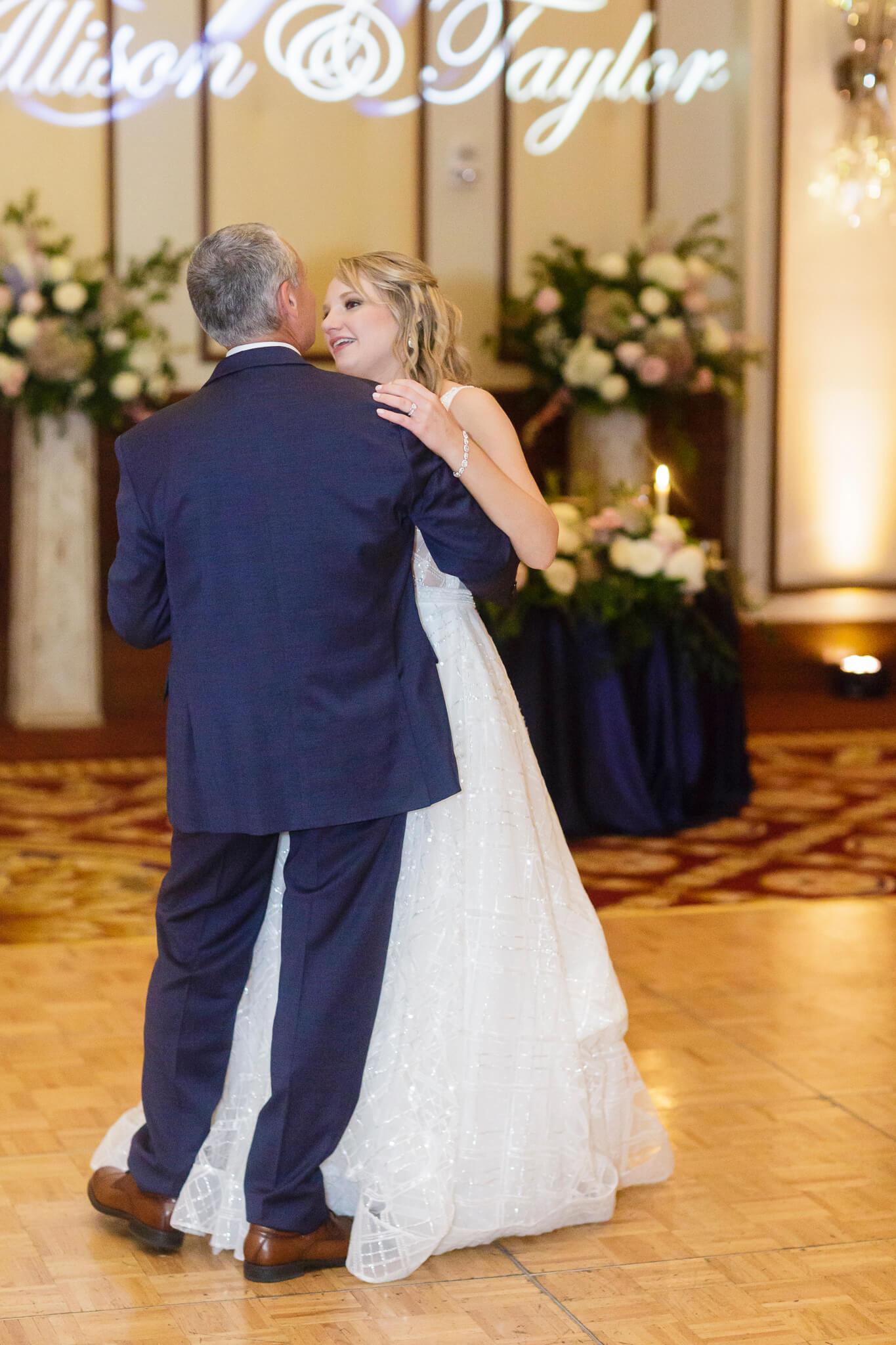 Conrad Indianapolis Wedding  www.ErikaBrownPhotography.com-0650.jpg
