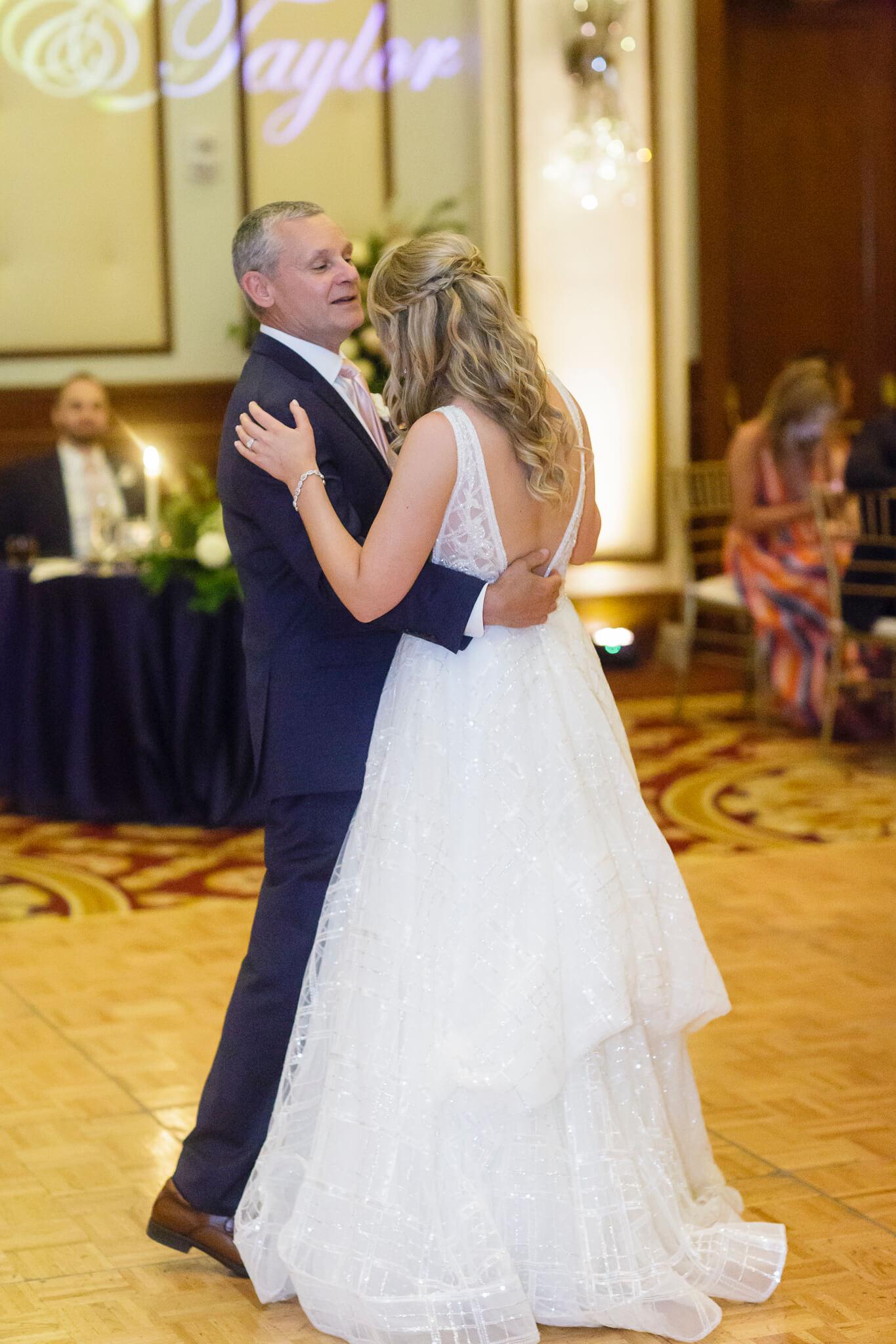 Conrad Indianapolis Wedding  www.ErikaBrownPhotography.com-0651.jpg
