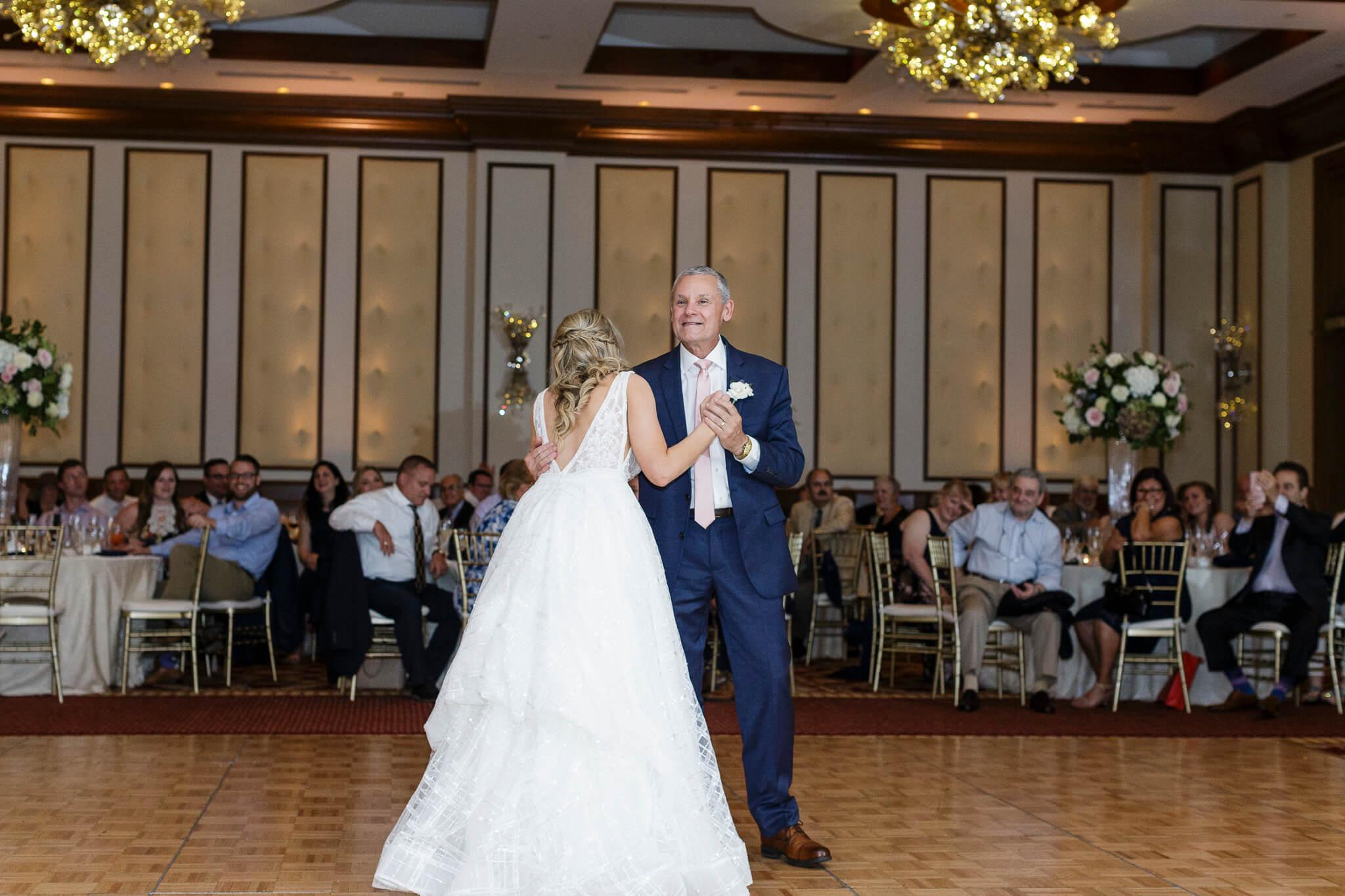 Conrad Indianapolis Wedding  www.ErikaBrownPhotography.com-0653.jpg