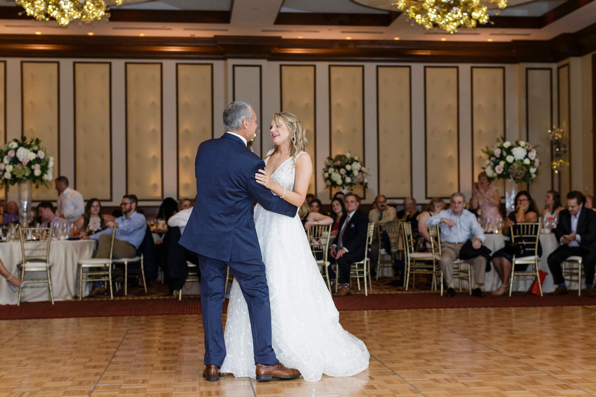 Conrad Indianapolis Wedding  www.ErikaBrownPhotography.com-0654.jpg