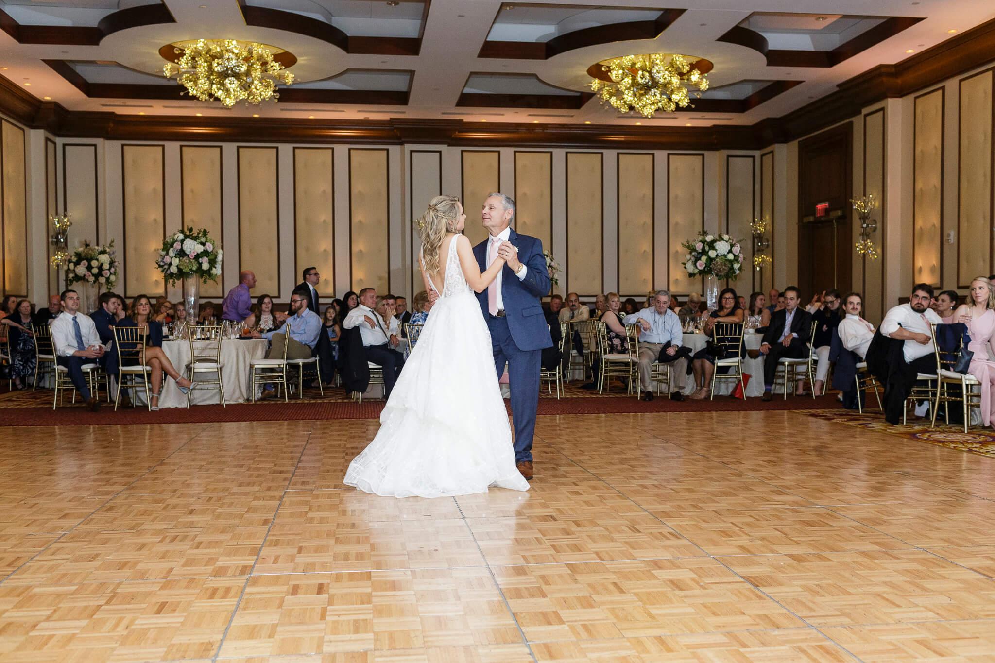 Conrad Indianapolis Wedding  www.ErikaBrownPhotography.com-0656.jpg