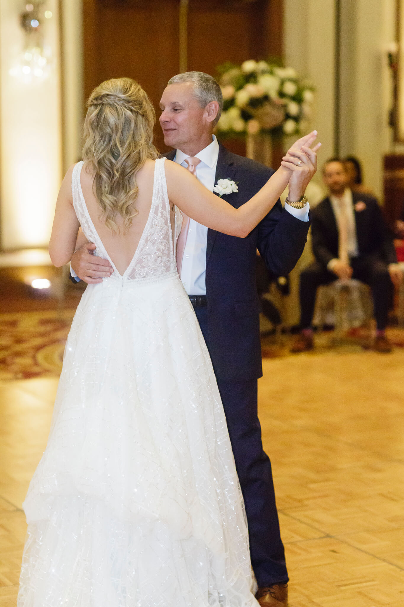 Conrad Indianapolis Wedding  www.ErikaBrownPhotography.com-0657.jpg