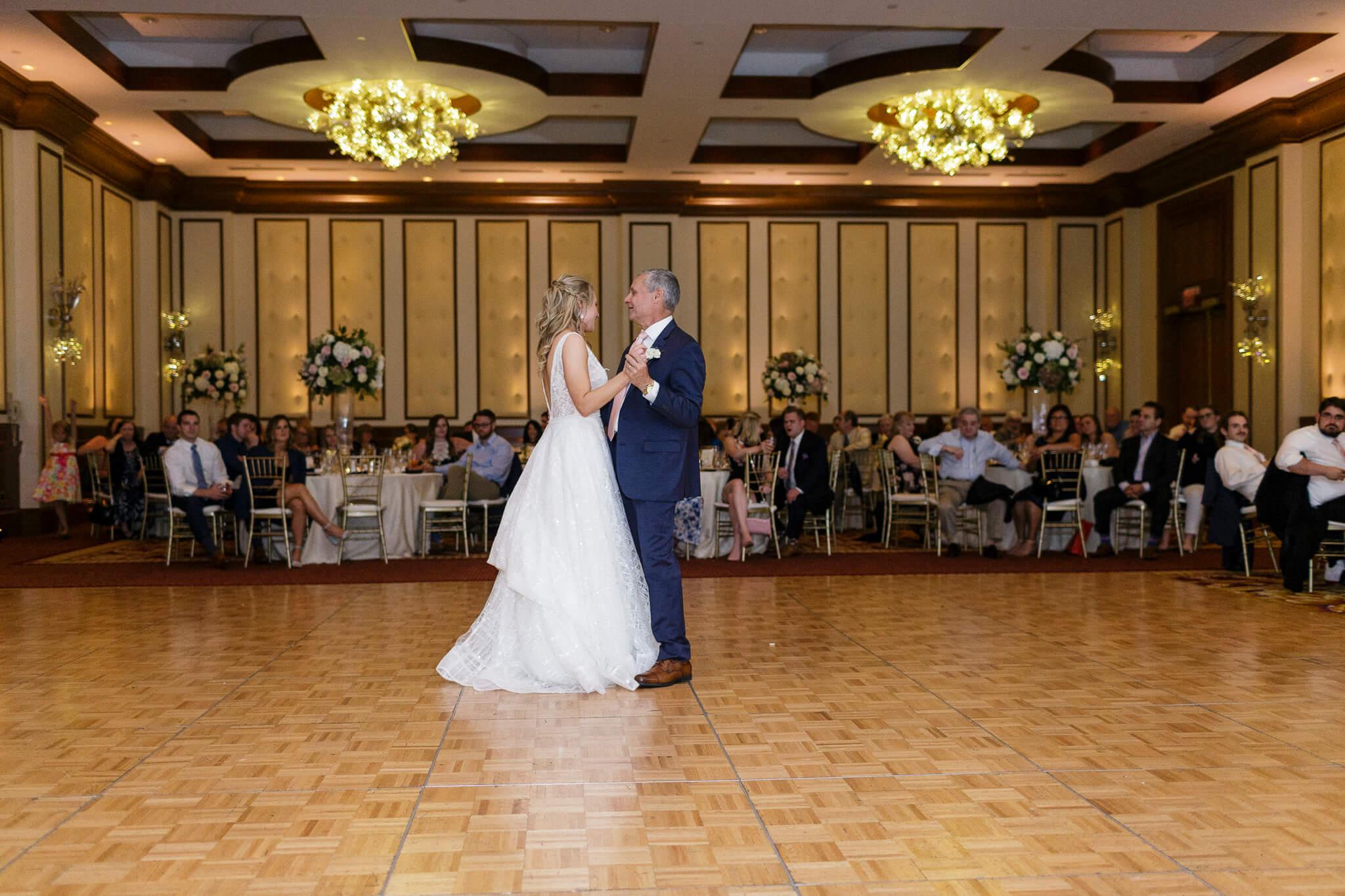 Conrad Indianapolis Wedding  www.ErikaBrownPhotography.com-0658.jpg