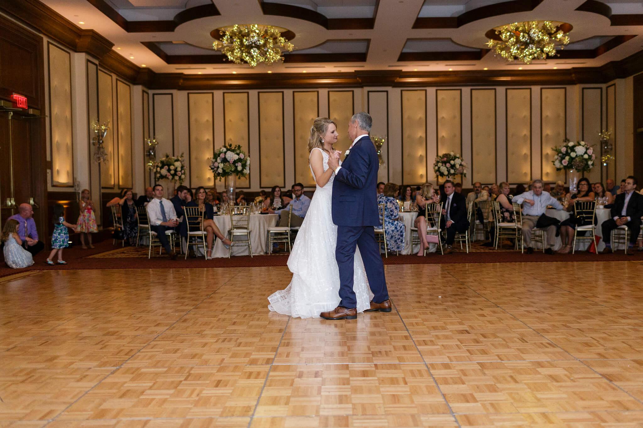 Conrad Indianapolis Wedding  www.ErikaBrownPhotography.com-0660.jpg