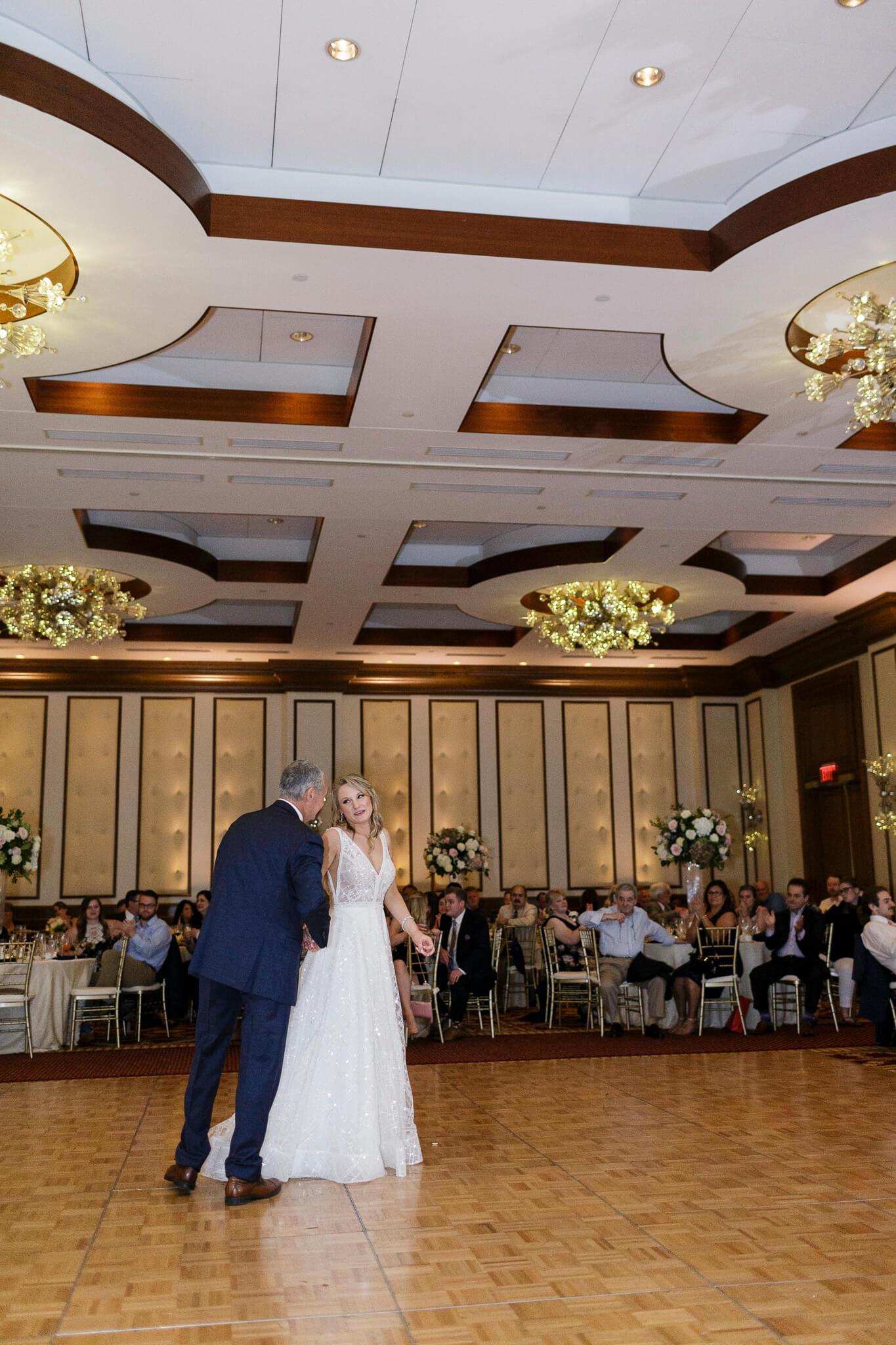 Conrad Indianapolis Wedding  www.ErikaBrownPhotography.com-0661.jpg