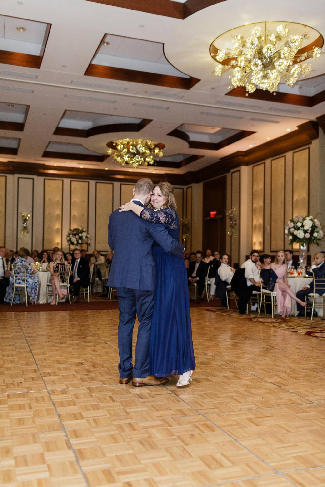 Conrad Indianapolis Wedding  www.ErikaBrownPhotography.com-0663.jpg