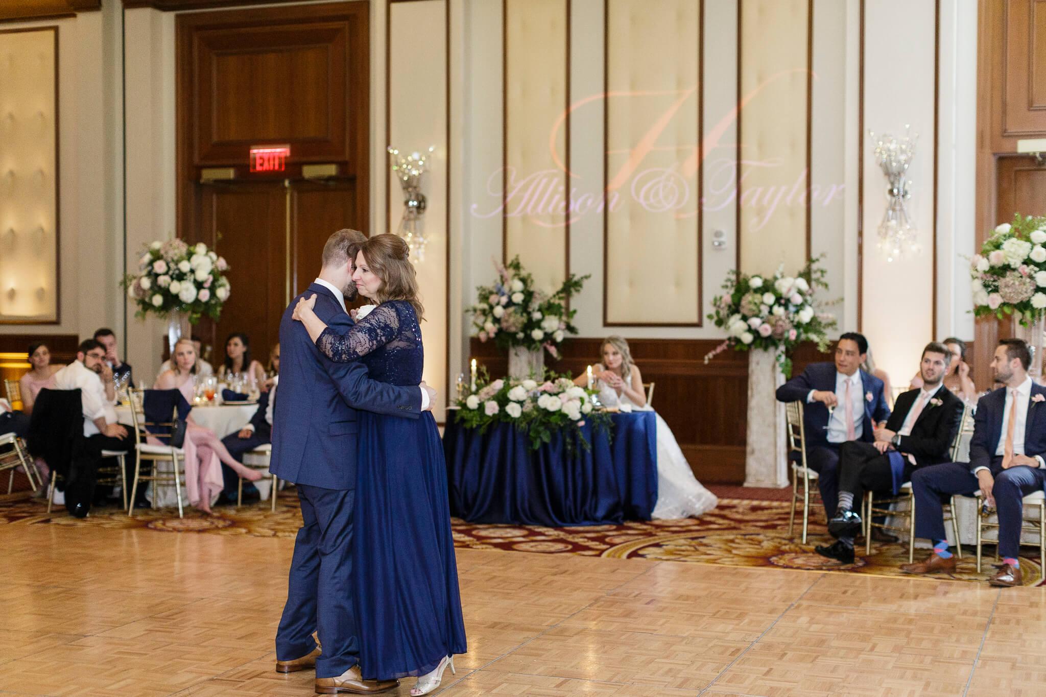 Conrad Indianapolis Wedding  www.ErikaBrownPhotography.com-0665.jpg