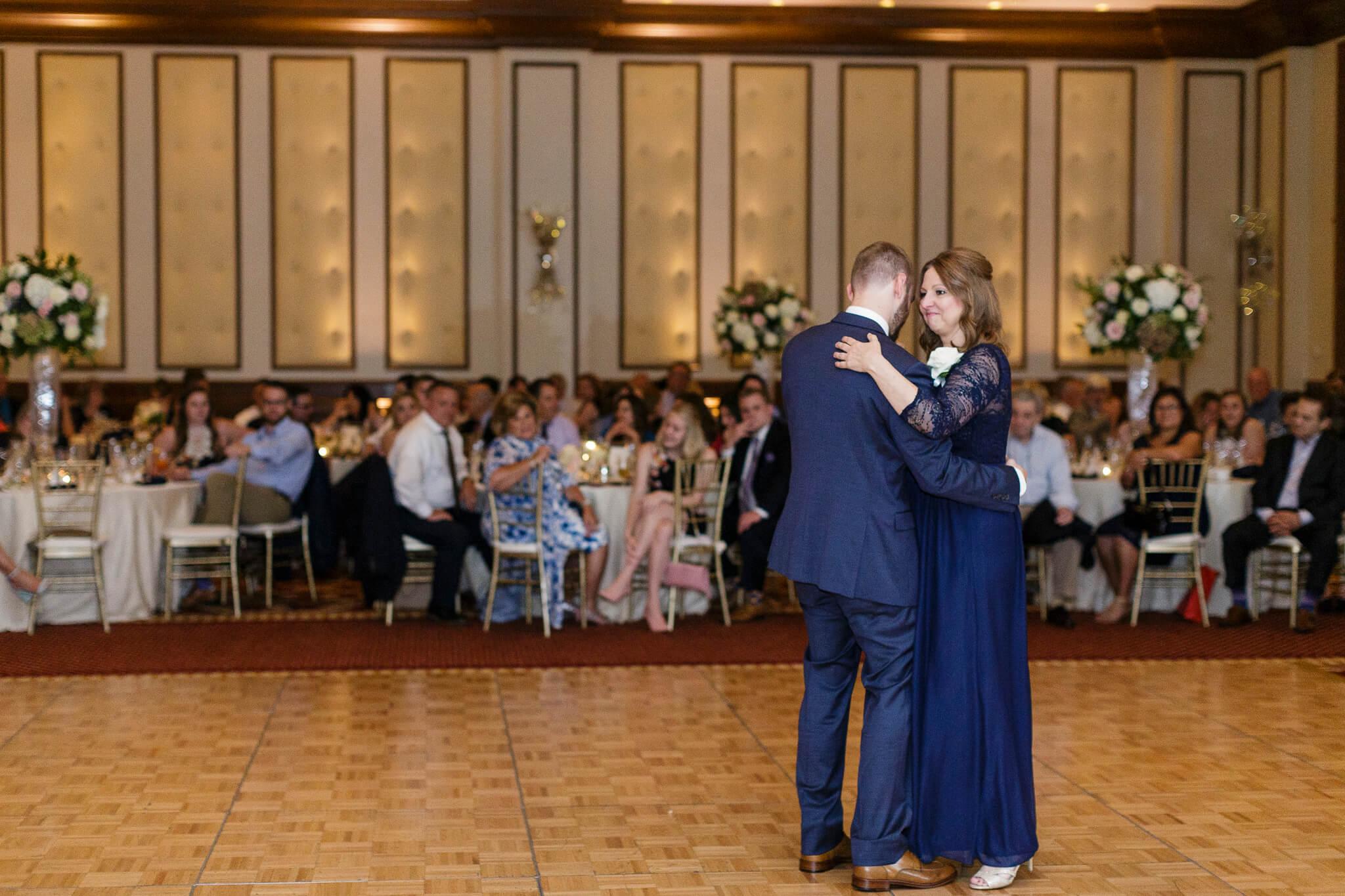 Conrad Indianapolis Wedding  www.ErikaBrownPhotography.com-0666.jpg