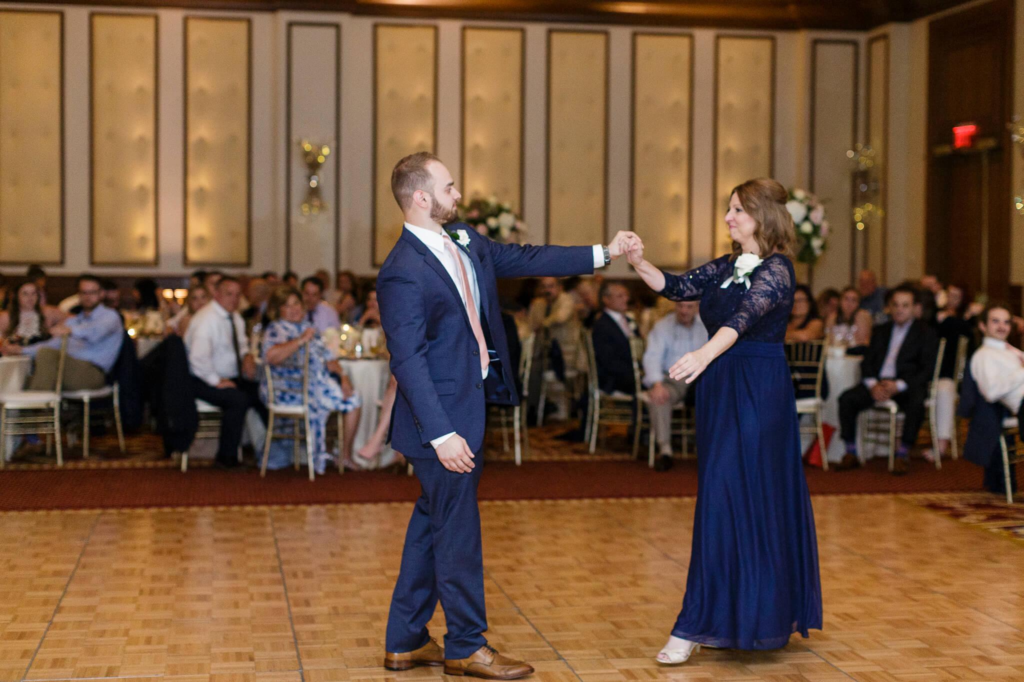 Conrad Indianapolis Wedding  www.ErikaBrownPhotography.com-0667.jpg