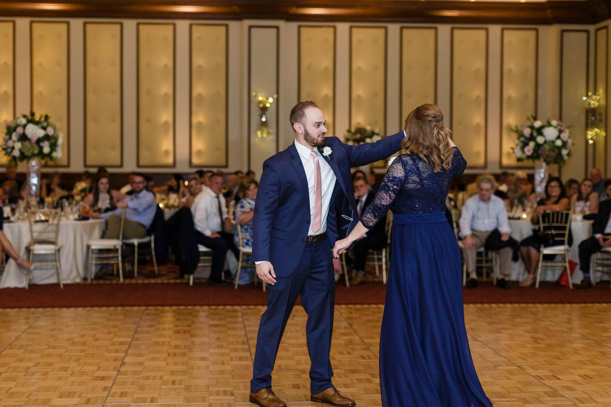 Conrad Indianapolis Wedding  www.ErikaBrownPhotography.com-0669.jpg