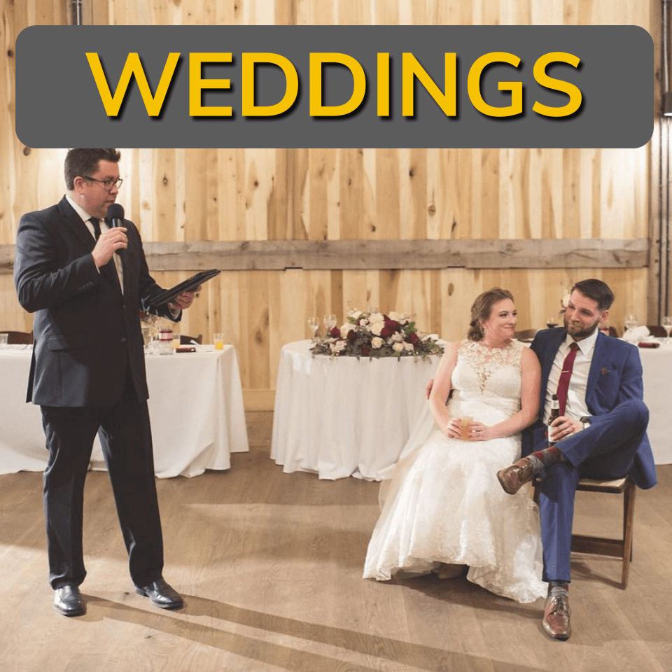 JWE Weddings landing page image.png