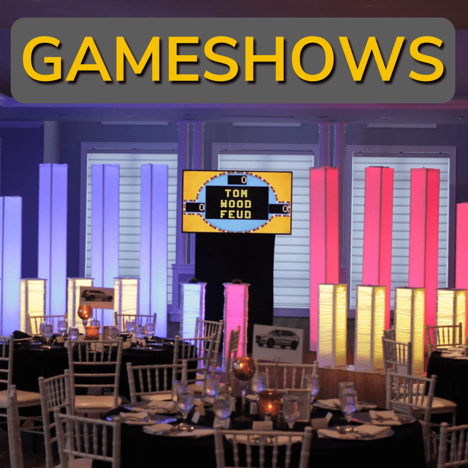 JWE Gameshows landing page image.png