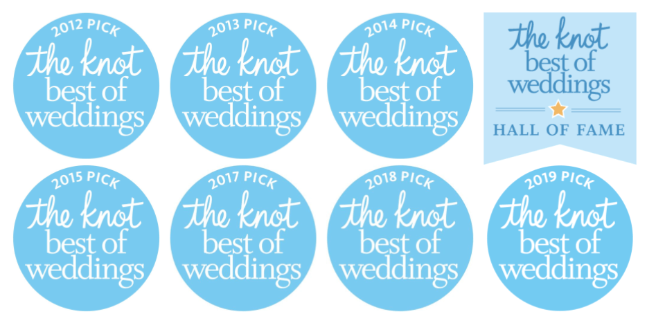 2012-2019 TheKnot Best Of + HOF Banner (tiny).png