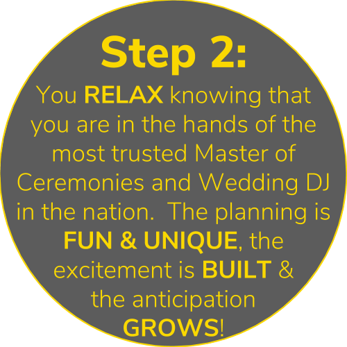 Step 2 - Wedding (tiny).png
