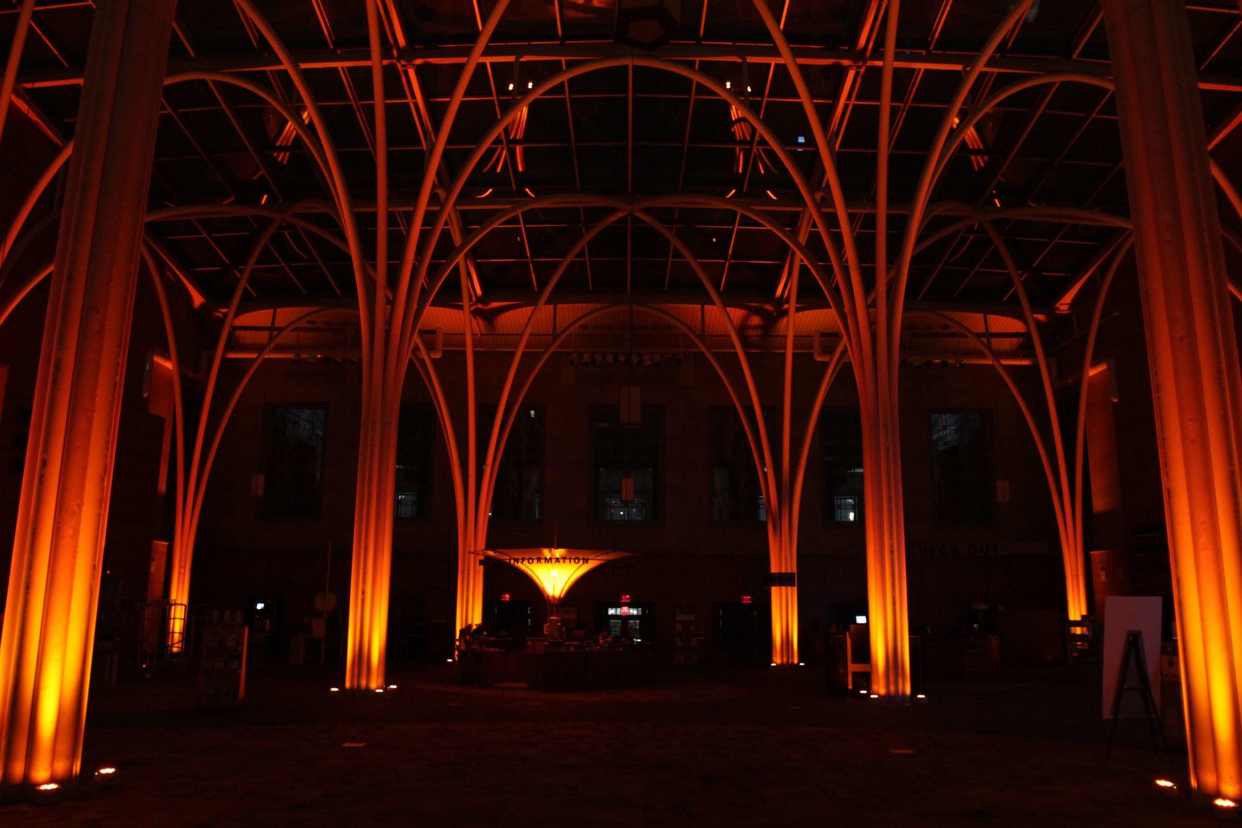 Atrium - Library (10).JPG