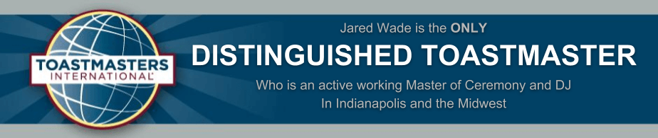 Jared Wade Distinquished Toastmaster Banner (tiny).png