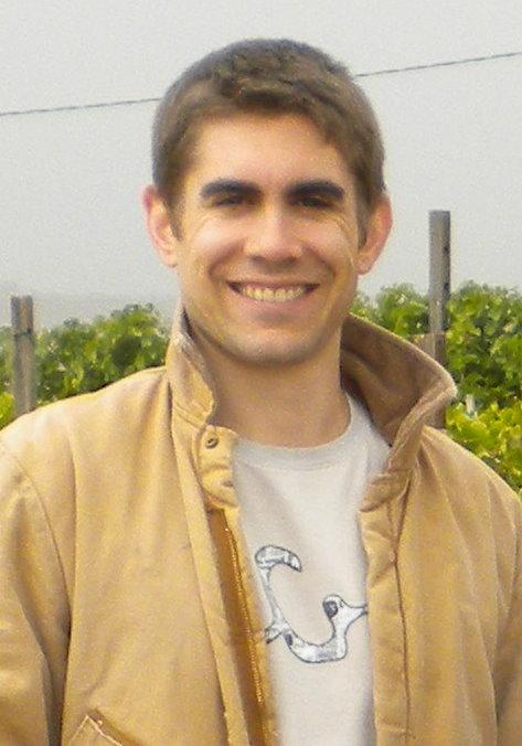 Grapes Mugshot.jpg