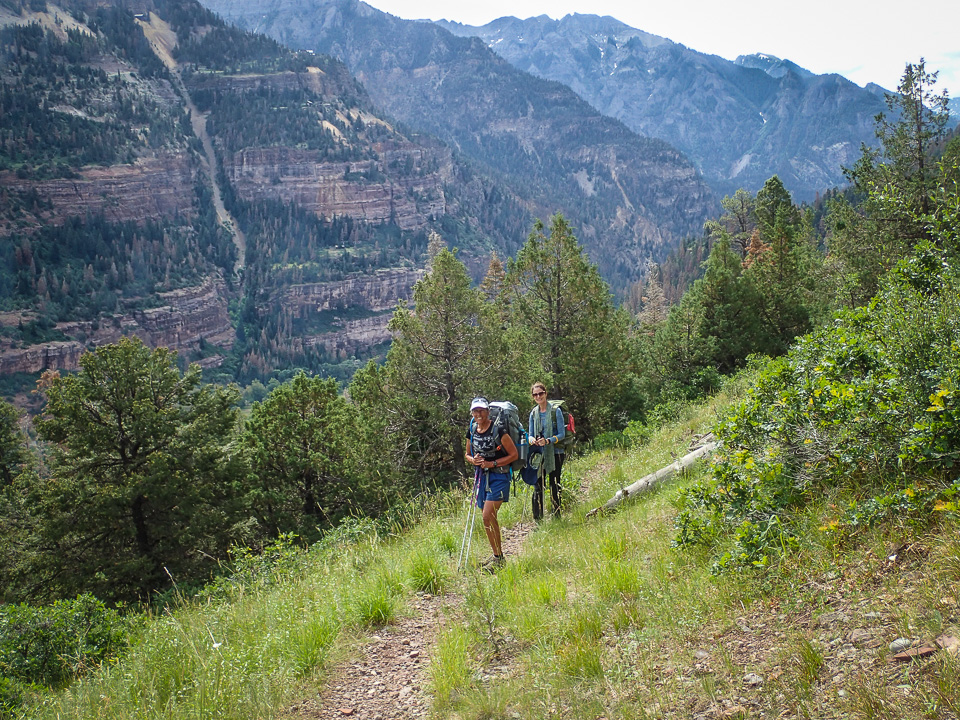 Day_four_--_heading_down_to_Ouray_and_real_(not_dehydrated!)_food.jpg