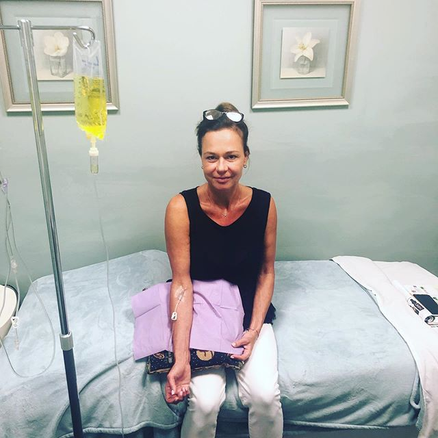 Christine Valmy is proud to offer @dropfusioniv Our IV fusions and shots boost the immune system, detoxify the liver, promote weight loss and leave you with hydrated, glowing skin #b12shots #nadtherapy #lipobshots #ivtherapy #ivfusion #boostershots #detox #antiaging #dropfusioniv