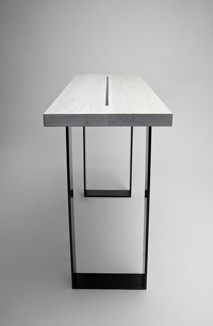 tl console table_white wash and black_c small.jpg
