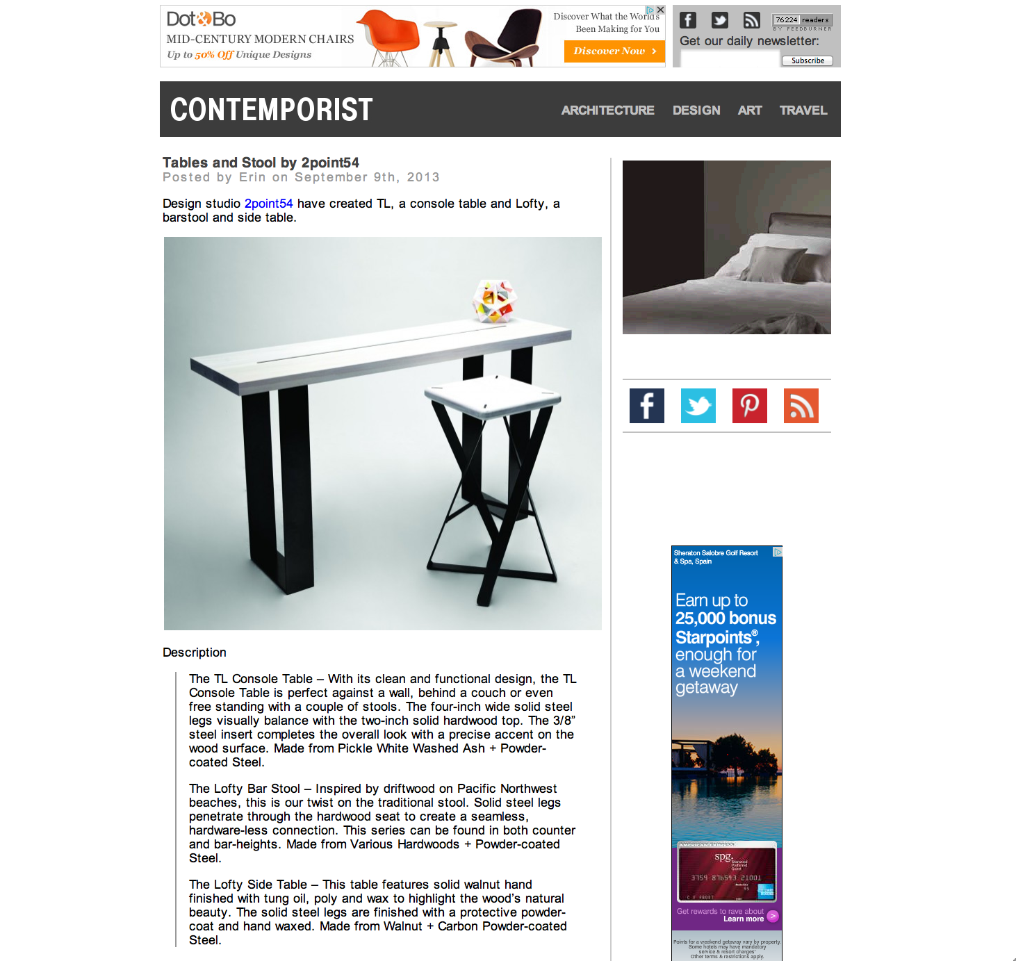 Contemporist_09_09_2013.png